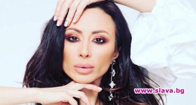 Маринова спечелила 1 млн. евро от конкурси