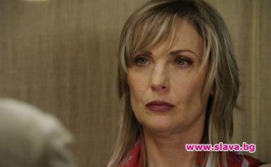 Ваня Цветкова се връща в България за Дяволското гърло 2