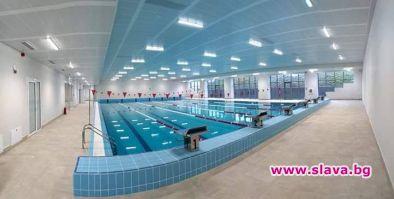 Първият аквапарк на София е готов, новият парк Възраждане е разширен с 4-ти...