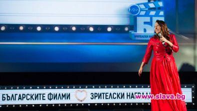 Откраднат живот обра зрителските награди на Nova TV
