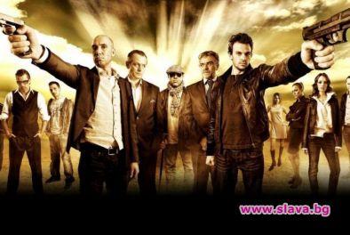 БНТ продаде на Нова ТВ правата на Под прикритие