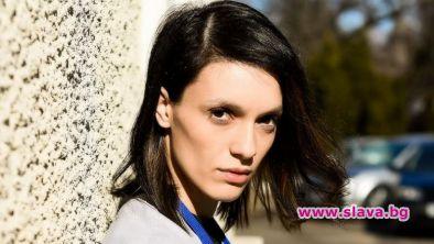 Луиза Григорова се преби на снимачната площадка