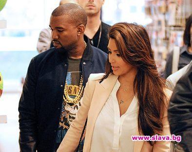 http://www.slava.bg/images/content/2013/01/02/45947/kim-kardashian-kanye-west.jpg