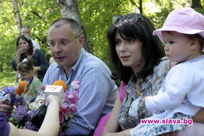 slava.bg - Галерия - СЕДМИЦА НА ВИСШАТА МОДА В ПАРИЖ - DIOR 15