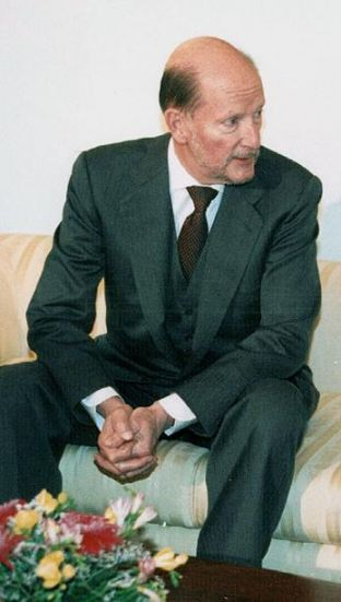 slava.bg - Профилът на Даян Крюгер